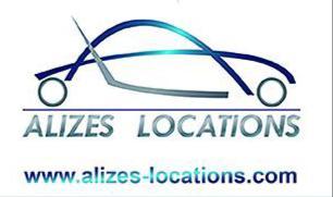 logo alize